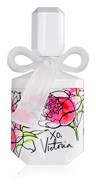 Victoria´s Secret XO Victoria - EDP 100 ml
