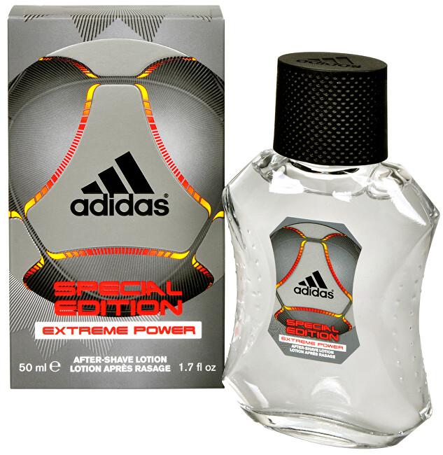 Adidas - voda po holení - ZĽAVA - poškodená krabička 100 ml