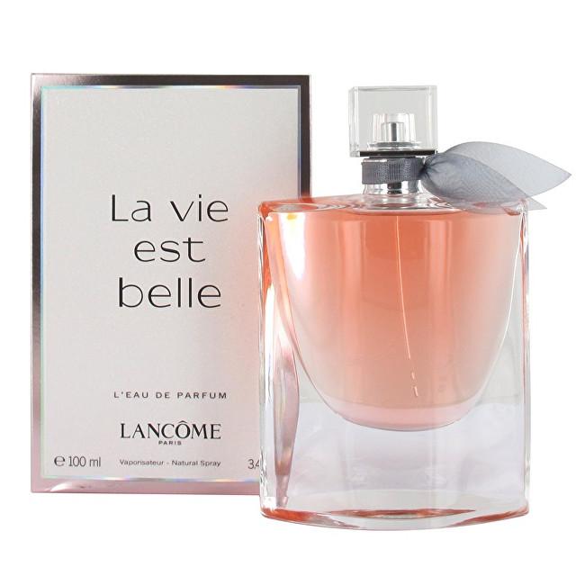 Lancome La Vie Est Belle - EDP - ZĽAVA - pokrčená krabička 50 ml