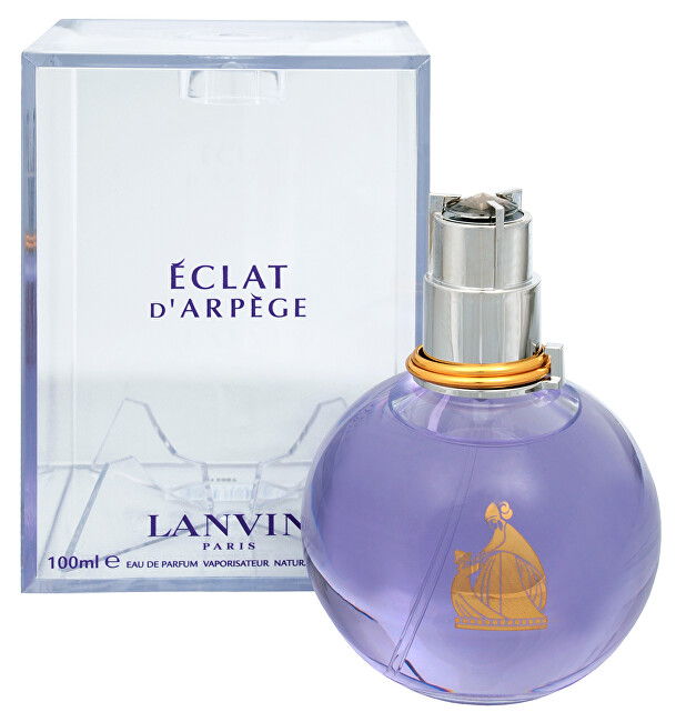 Lanvin Eclat D´Arpege - EDP - SLEVA - bez krabičky 100 ml
