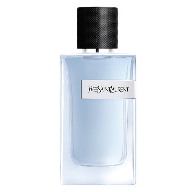 Yves Saint Laurent Y Eau De Toilette - voda po holení 100 ml