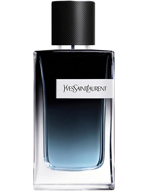 Yves Saint Laurent Y parfumovaná voda pánska 60 ml