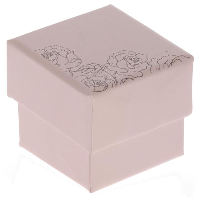Beneto Darčeková krabička na prsteň K-SF-014-LP