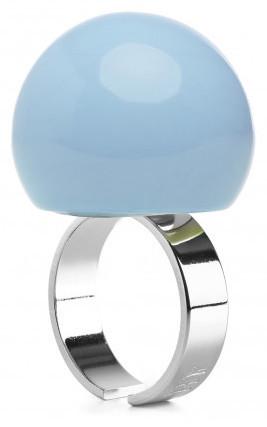 #ballsmania Originální prsten A100 14-4121 Azzurro Cielo