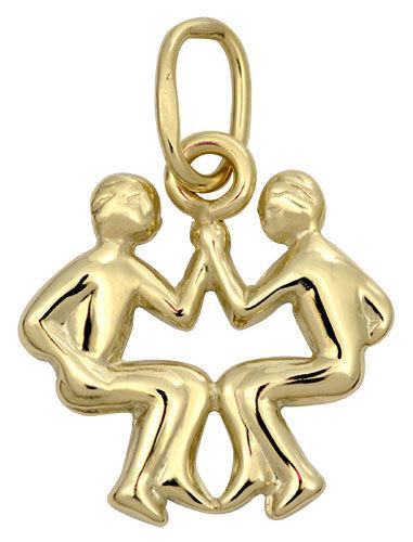 8a3c8848b Brilio Exkluzívna zlatá retiazka 42 cm 271 115 00308 - 11,30 g