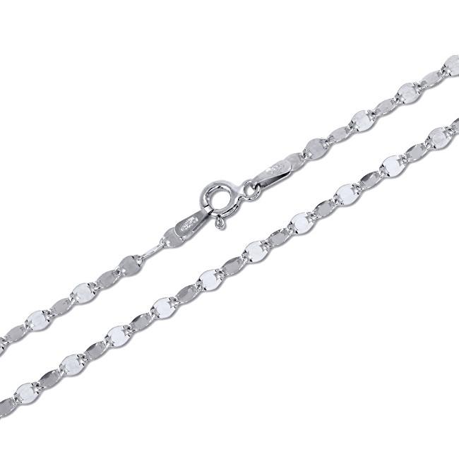 Brilio Silver Stylový stříbrný náramek 461 086 00074 04 - 0,94 g
