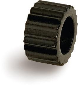 Boccia Titanium Prívesok 0904-04