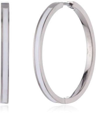 Boccia Titanium Titánové kruhy 0516-04