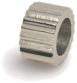 Boccia Titanium Titanový přívěsek 0904-02