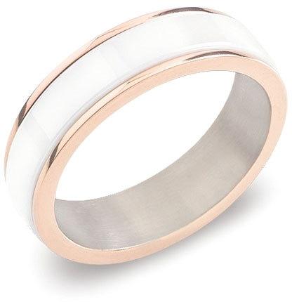 Boccia Titanium Titanový prsten 0132-02 52 mm
