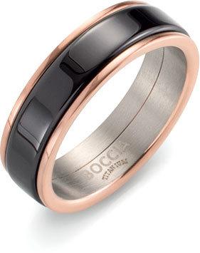Boccia Titanium Titánový prsteň 0132-04 60 mm