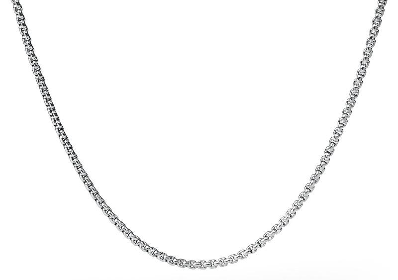 Brosway Ocelový náhrdelník Catena BCT18-BCT19-BCT20-BCT27 44,5 cm