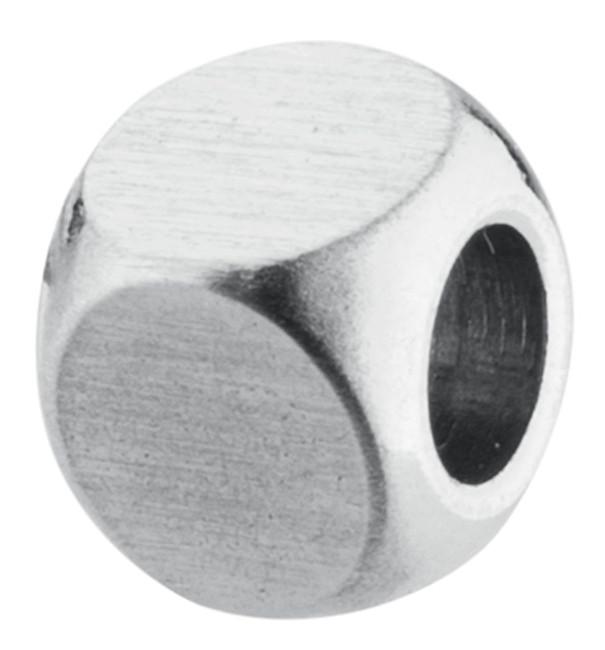 Brosway Ocelový přívěsek Kit 6 pieces TJ Man BTJU02
