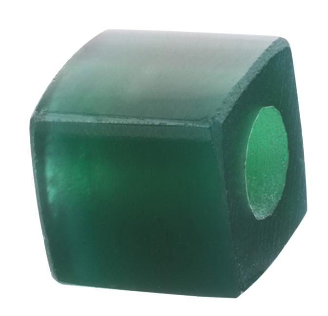 Brosway Přívěsek Green agate TJ Man BTJN40