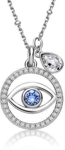 Brosway Strieborný náhrdelník New Age G9NA01