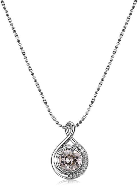 Brosway Trblietavý náhrdelník Andromeda BAO01