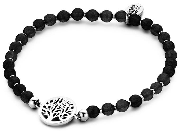 CO88 Jadeitový náramek Strom života 865-180-090230-0000