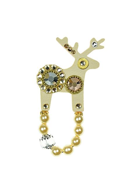 Deers Malý něžný jelínek Mallienka