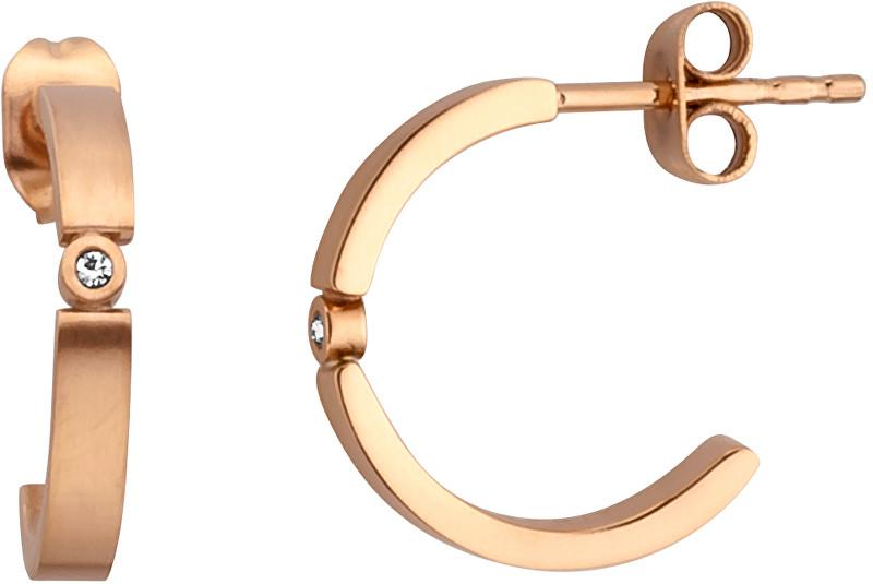 Esprit Cercei bronz Laurel ESER00142300