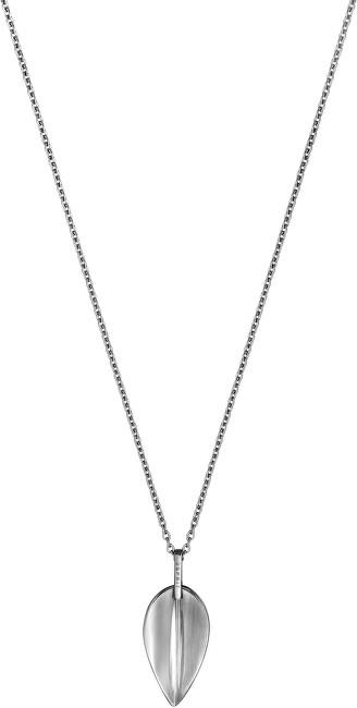 Esprit Okouzlující náhrdelník Foliole ESNL00242142