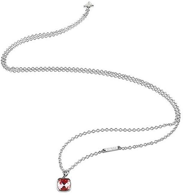 Guess Módní náhrdelník UBN83140
