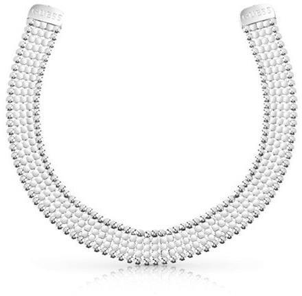 Guess Originální náhrdelník pro ženy UBN84046