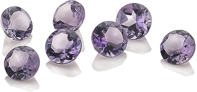 Hot Diamonds Elementy z ametystov Hot Diamonds Anais AG001