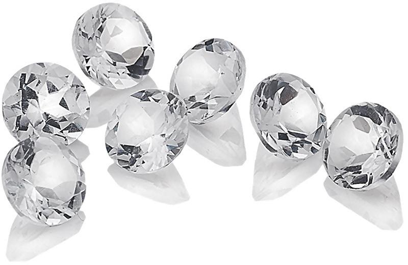 Hot Diamonds Elementy z TOPAZ Hot Diamonds Anais AG002
