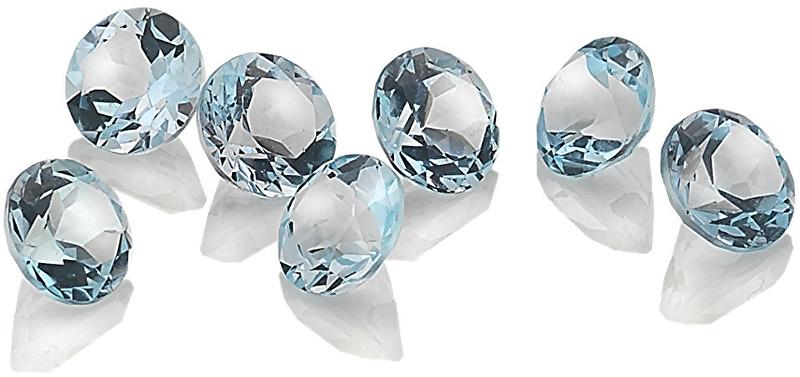 Hot Diamonds Elementy z TOPAZ Hot Diamonds Anais AG003