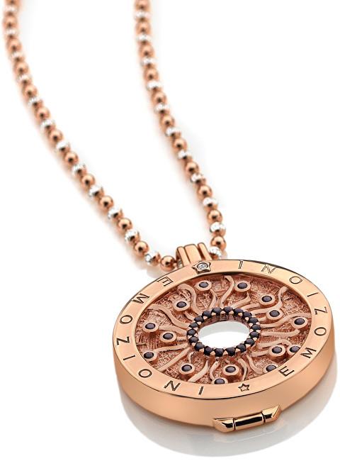 Hot Diamonds Strieborný náhrdelník Hot Diamonds Emozioni DP447EC150CH019