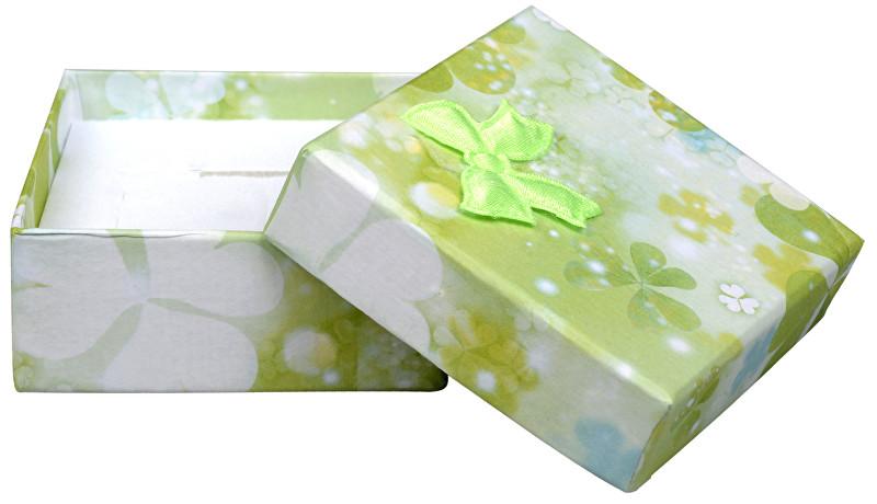 JK Box Dárková krabička na soupravu šperků CO-4/A19
