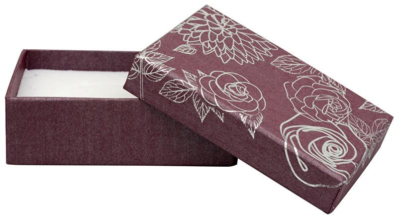 JK Box Dárková krabička na soupravu šperků KB-6/A6