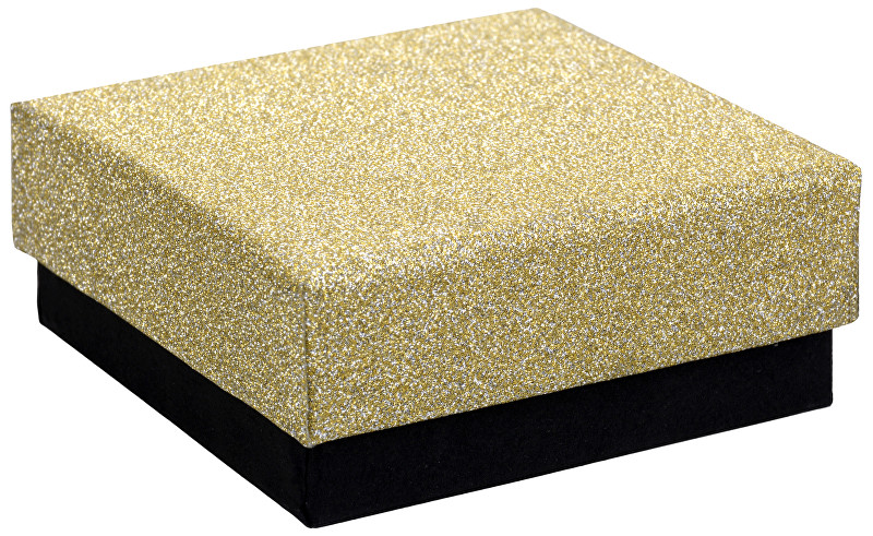 JK Box Dárková krabička na soupravu šperků MG-4/AU
