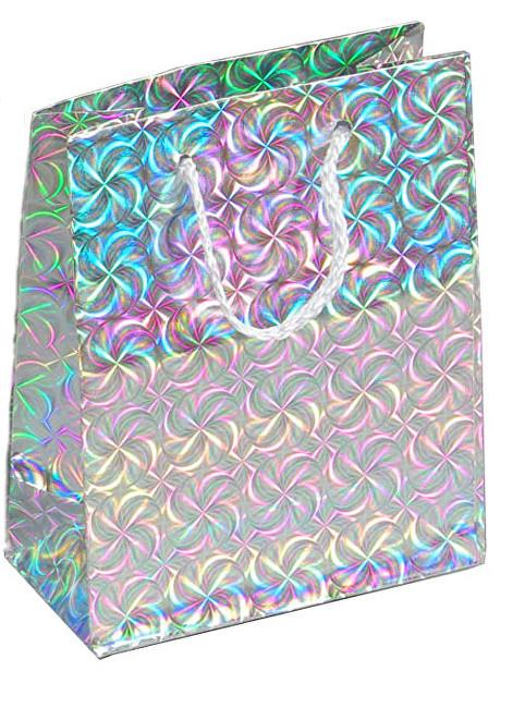 JK Box Dárková taška TL-7/AG