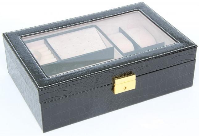 JK Box Šperkovnice SP-956/A25