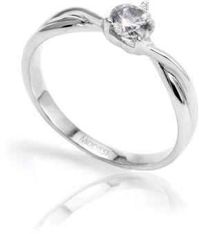 Modesi Zásnubní prsten QJR2091L 54 mm