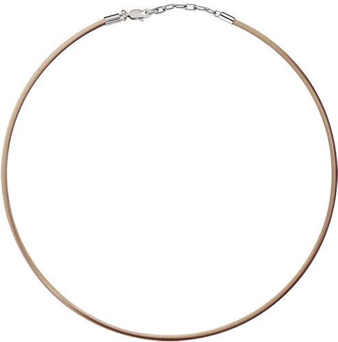 Morellato Saténový náhrdelník Drops SCZR1