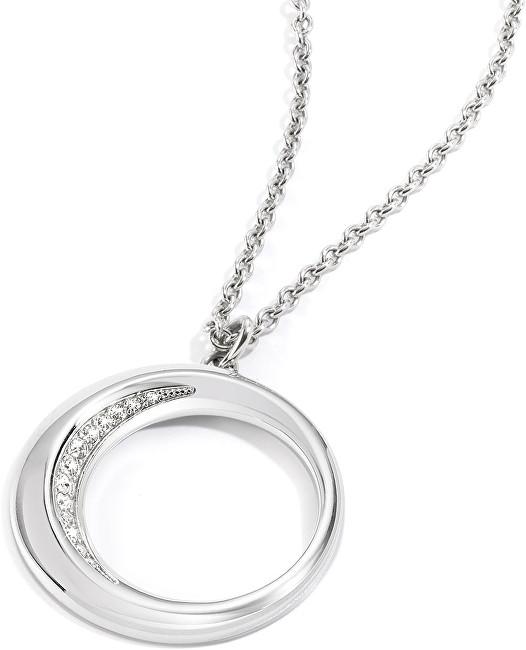 Morellato Ocelový náhrdelník Notti SAAH03