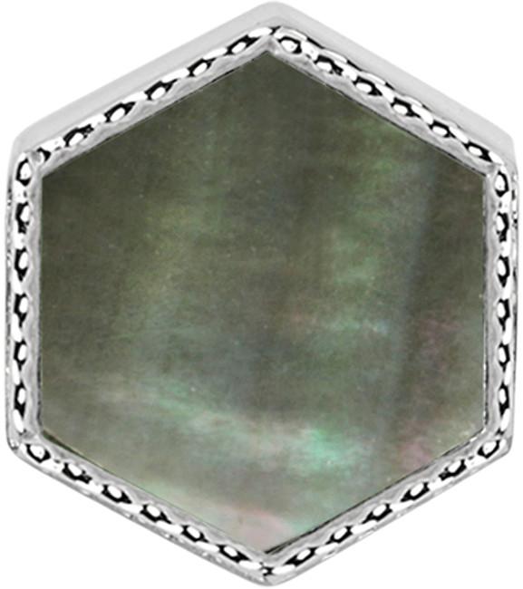 Morellato Ocelový přívěsek Drops SCZ1029