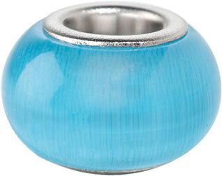Morellato Přívěsek Drops Blue SCZ301