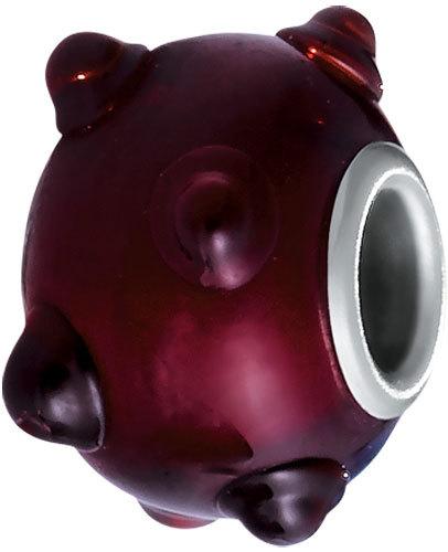 Morellato Přívěsek Drops Bubble SCZ56