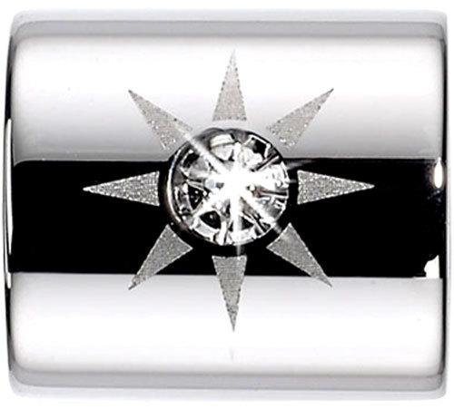 Morellato Přívěsek Drops Diamond SCZ04