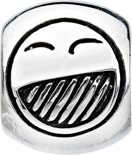 Morellato -  Ocelový přívěsek Drops Double Face SCZR8