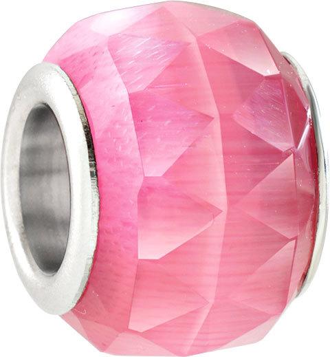 Morellato Přívěsek Drops Pink SCZ611