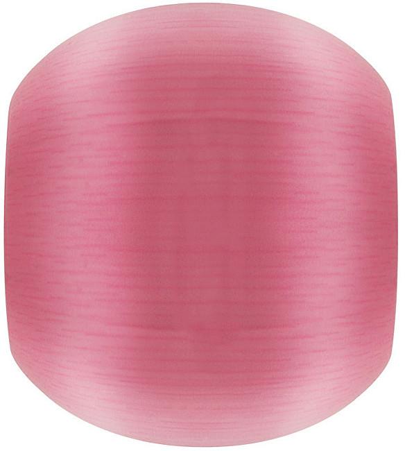 Morellato Přívěsek Drops Rose SCZ963