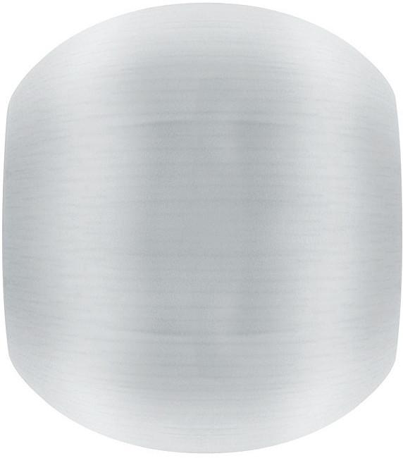 Morellato Prívesok Drops White SCZ988