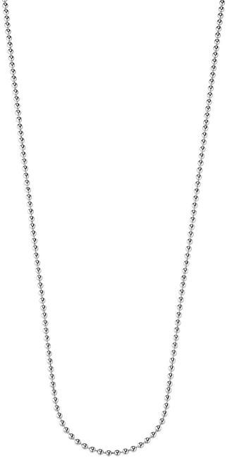 Morellato Lanț de argint Ricordi SALR02
