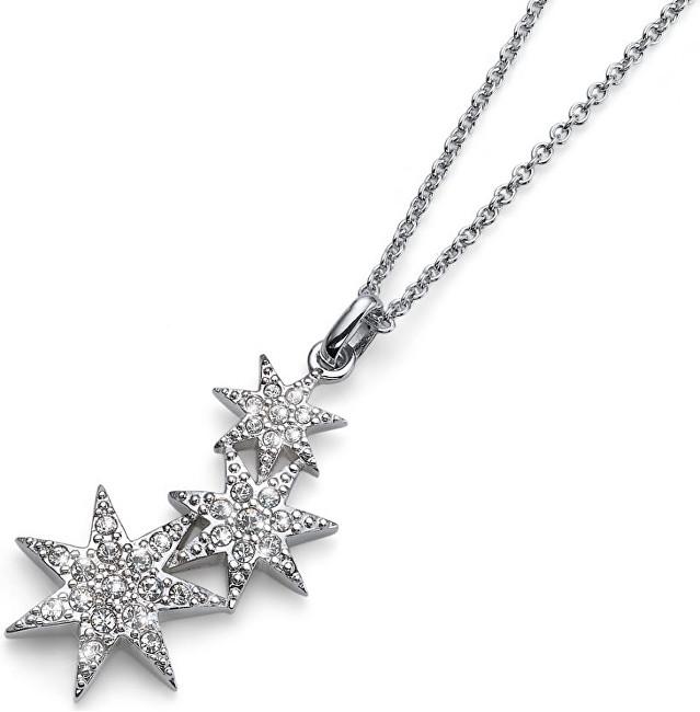 Oliver Weber Exkluzivní náhrdelník Beauty Sissi 11650R