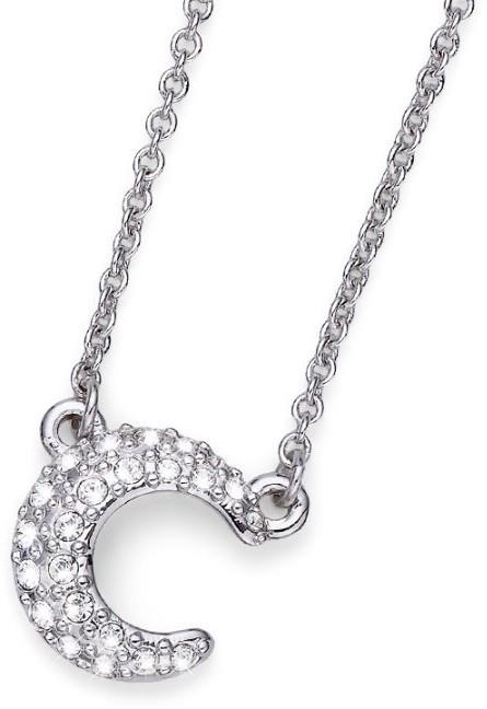 Oliver Weber Stylový náhrdelník Beach Moon 11702