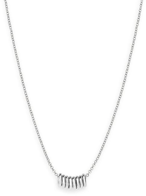 Rosefield Ocelový náhrdelník Iggy JMHNS-J070